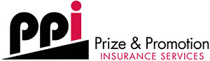 Prize and Promotion Insurance Services